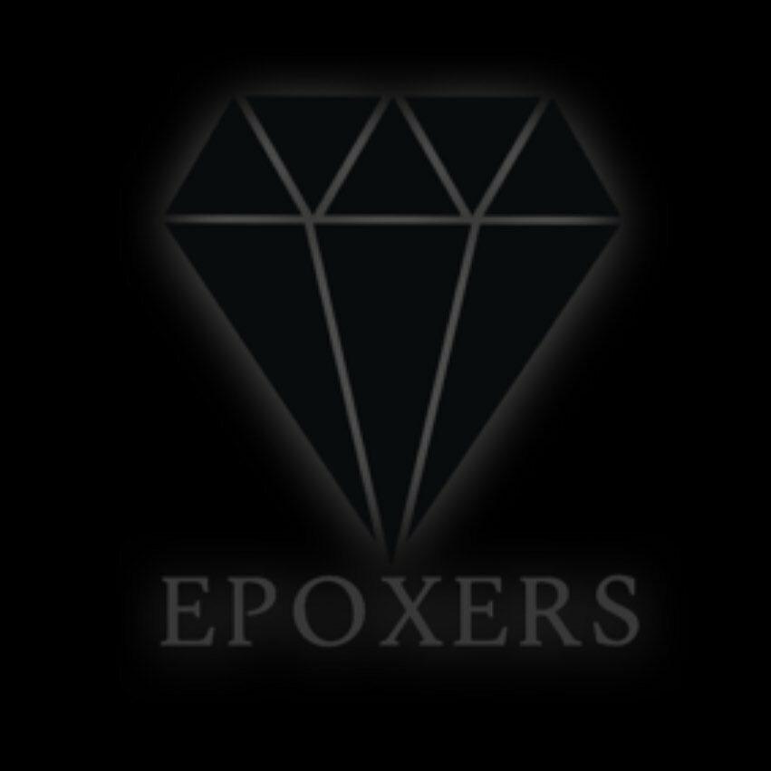 Epoxers | EPOXY PRO